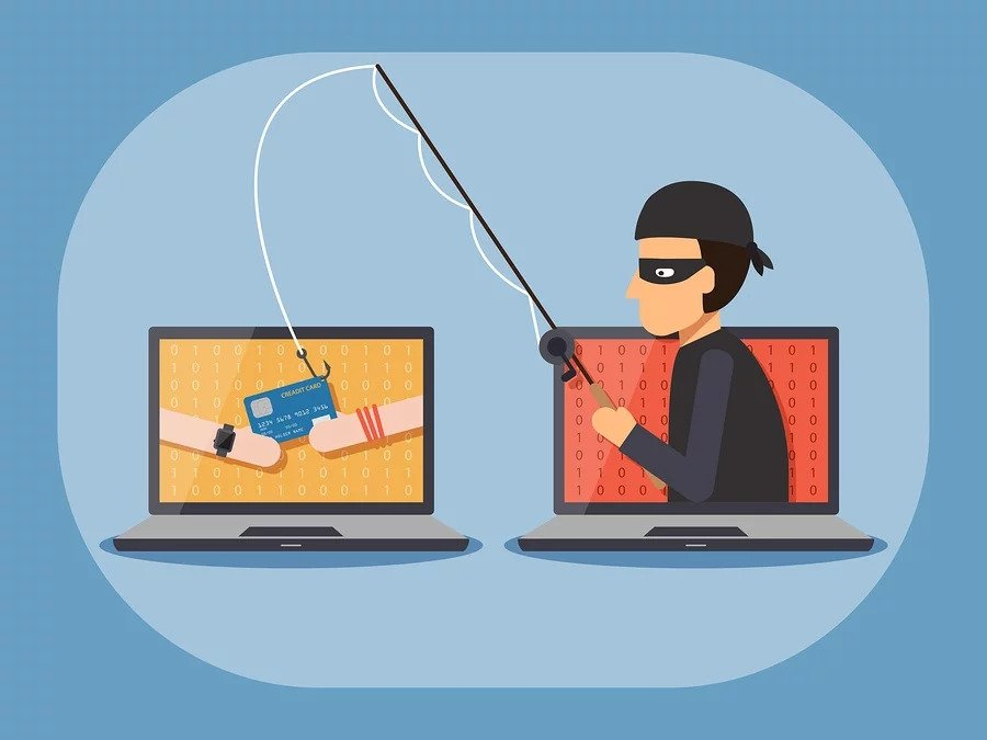 Webinar Recap: How to Stop Malicious Account Takeovers