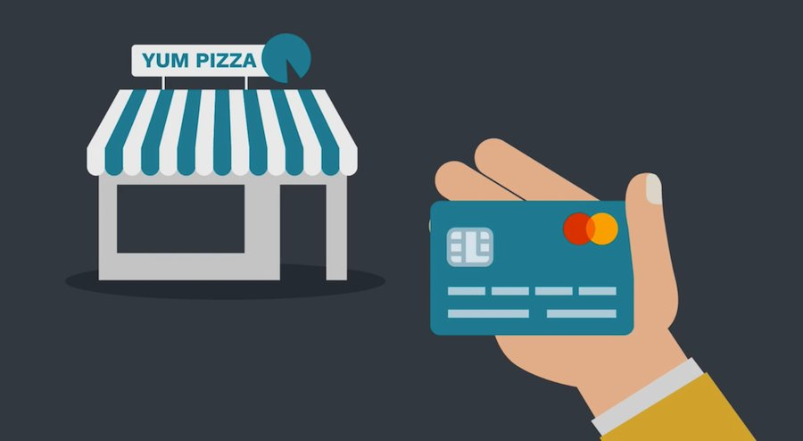 How Digital Payment Fraud Loss Impacts Restaurants