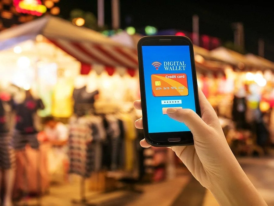 Protecting the Sanctity of the Digital Transaction Lifecycle