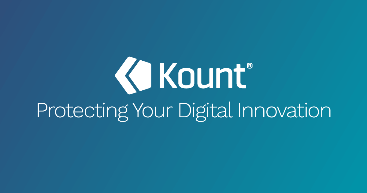Digital Fraud Prevention and Detection | Kount