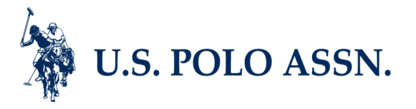 US POLO Assn logo