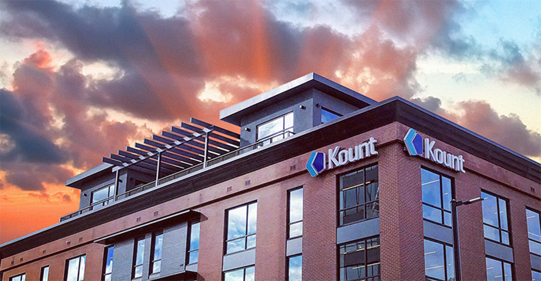 kounts-new-global-headquarters