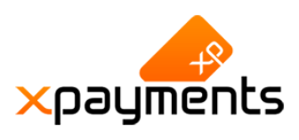 xpayments logo
