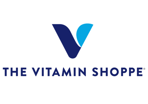 The Vitamin Shoppe Sees Reduction in Chargebacks