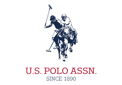 U.S. Polo Assn. Clothing & Merchandise Scores Dramatic Reduction in Chargebacks and Fraud Body Content
