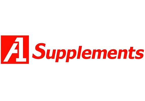 A1Supplements.com Health & Beauty Fraud Prevention Case Study