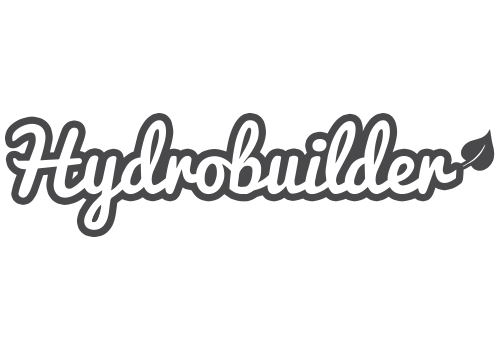 Hydrobuilder.com Chops Down Fraud and Grows Sales While Weeding Out Manual