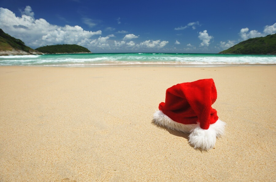 Xmas in July: How Retailers Can Prep for the Holiday Season