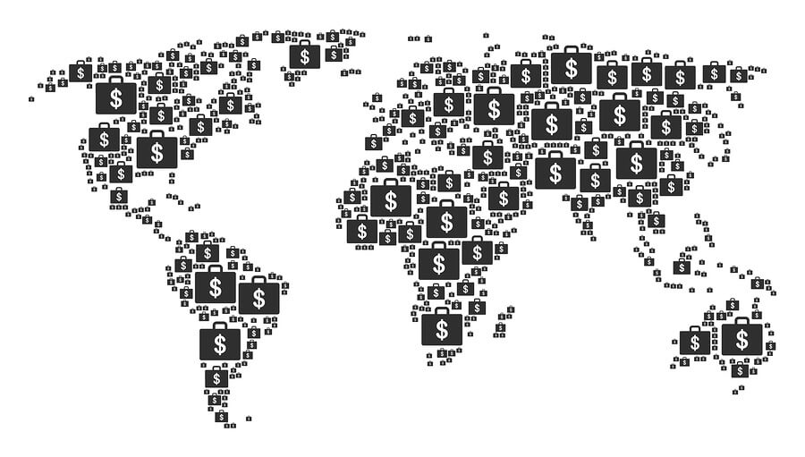 Cross-Border eCommerce: 5 Best Practices for Managing Fraud