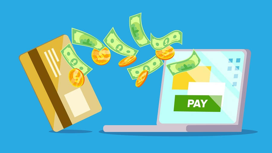 Inaugural State of Payment Processing and Fraud Report Shines Light on Evolving Market