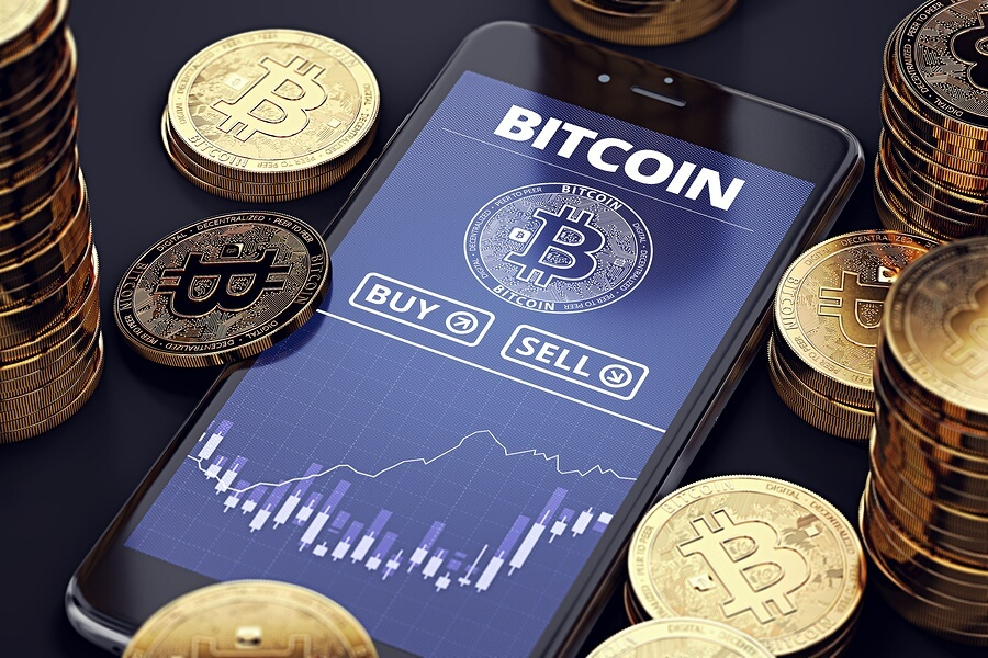 Bitcoin Users Exposed