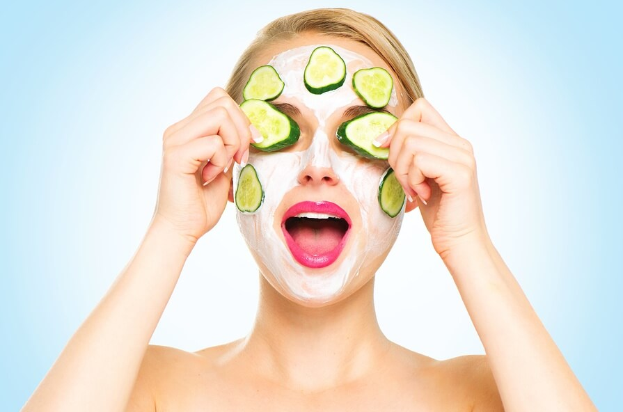 Nourish Sales and Exfoliate Fraud: Health & Beauty eCommerce Tips