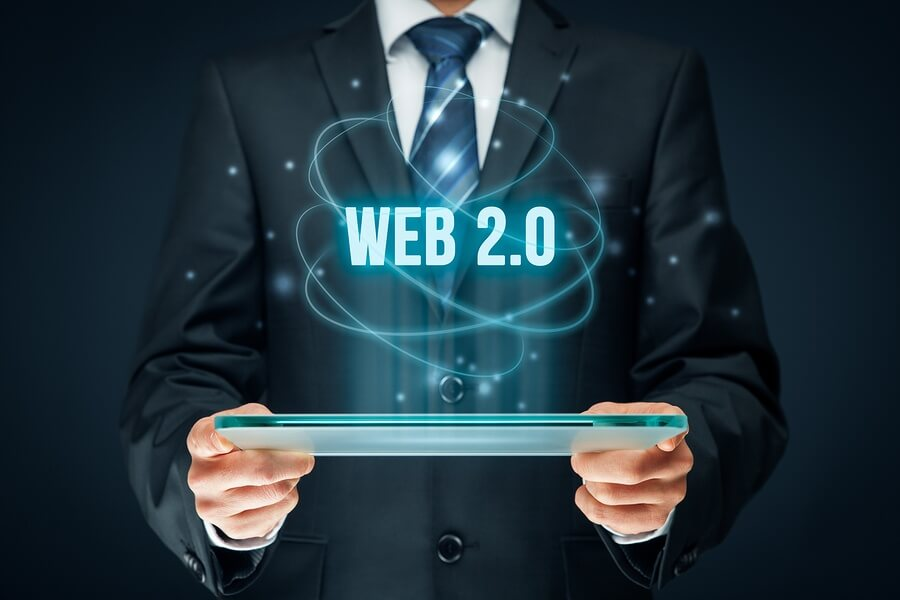 Fraud Prevention 2.0, Like Web 2.0 Has Revolutionized the Internet