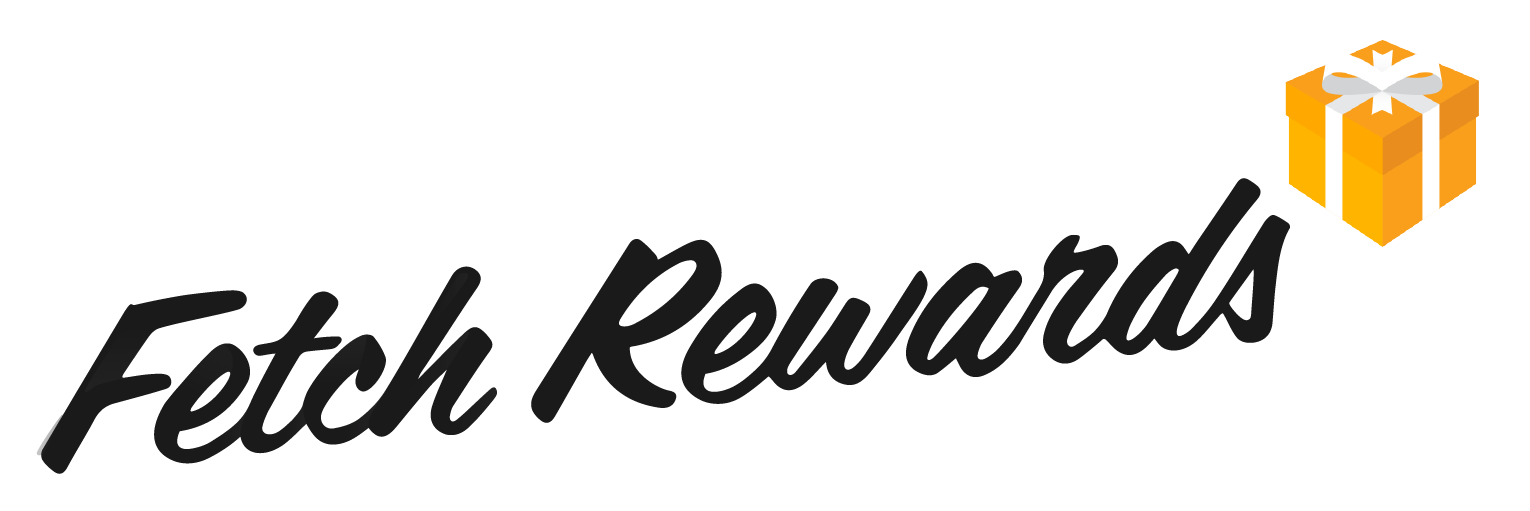 FetchRewards_Logo