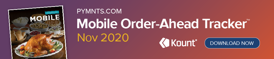 Download the latest edition of Mobile Order-Ahead Tracker from payments.com